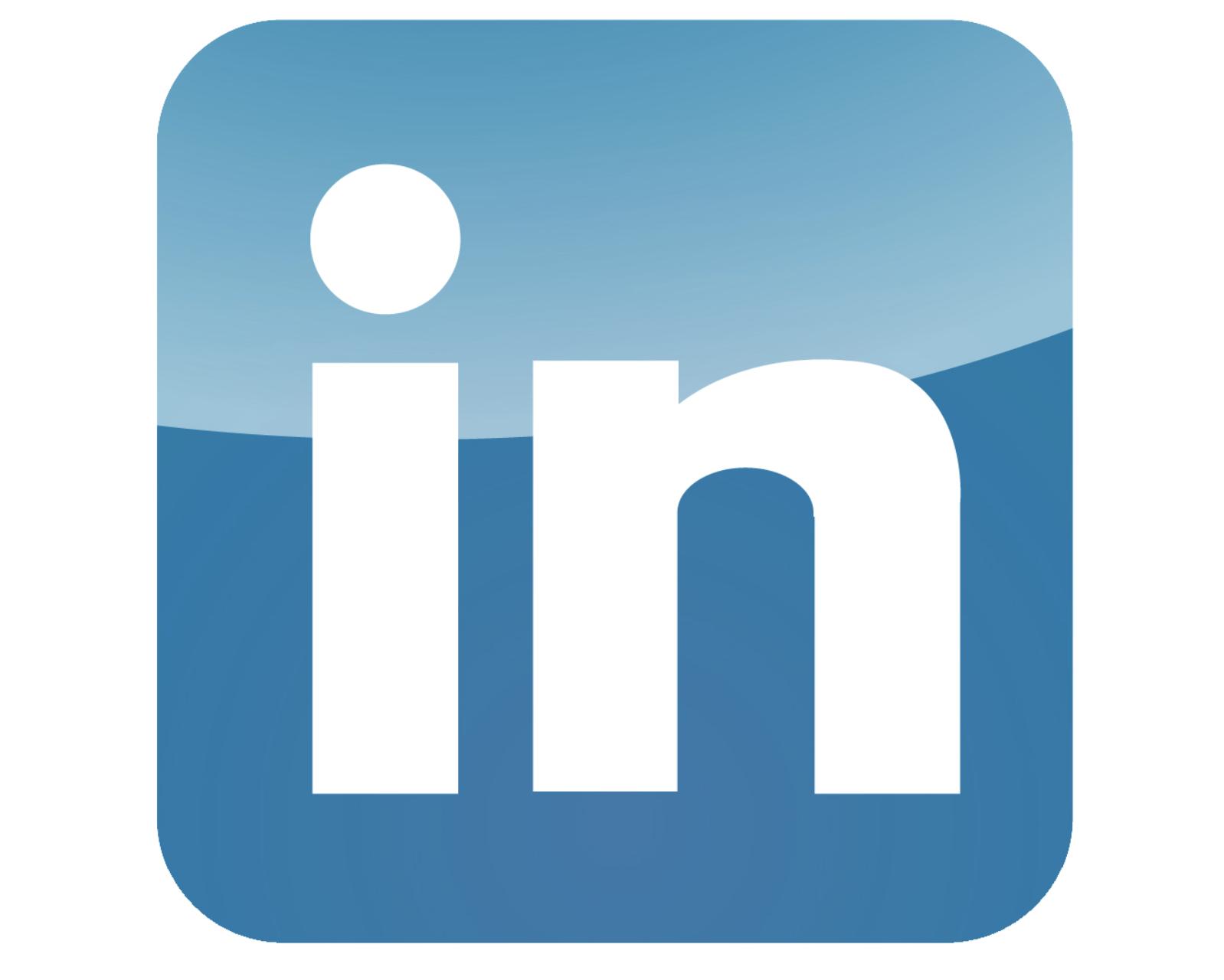 Accédez au Linkedin de l'ANFOPEIL