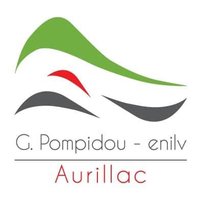 Site ENILV Aurillac