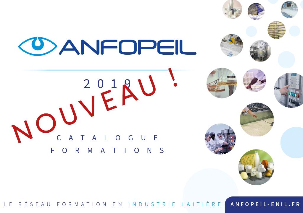 nouveau catalogue anfopeil